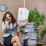 jobcenter manahme 150x150 - Hartz IV: Weiterbildungsmaßnahmen ohne Bildung