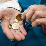 Weniger Sozialhilfe bei russischer Zusatzrente