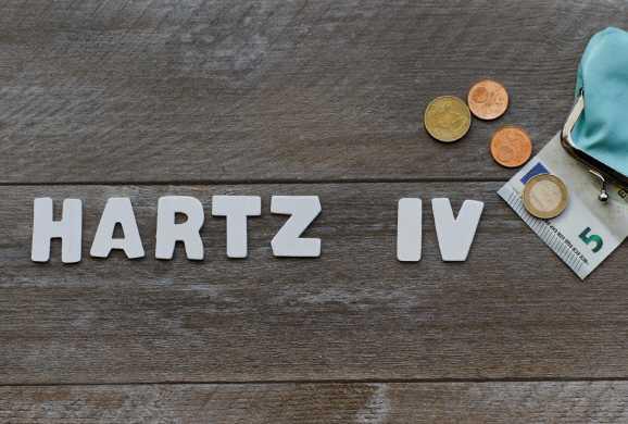 leistungskalender - Aktueller Hartz IV Zahlungskalender 2017