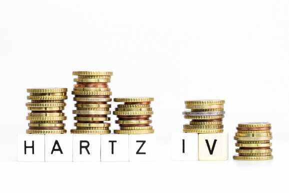 regelleistungen 2017 - Hartz IV Regelsätze sollen 2017 steigen