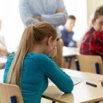 schulbeihilfe warten 150x150 - Hartz IV: Vier Jahre auf Schulbeihilfe gewartet