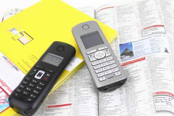 telefonkosten - Hartz IV: Jobcenter muss Telefonumstellung zahlen