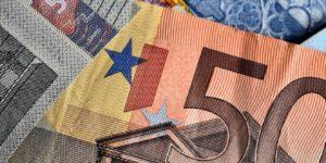 105 Millionen Euro mehr für Hartz IV Bezieher?
