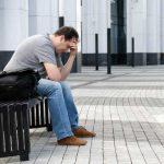 arbeitslosigkeit arbeitslose 150x150 - Auch die EU schummelt Arbeitslose weg