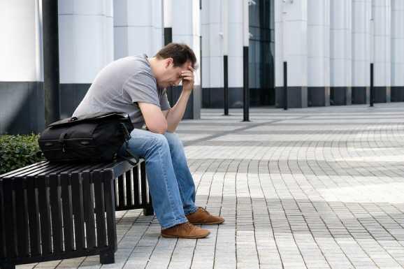 arbeitslosigkeit arbeitslose - 2017 soll die Arbeitslosigkeit steigen