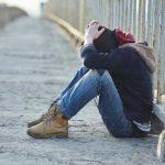 armut in deutschland1 150x150 - Harte Hartz IV Hunger-Sanktionen schlagen zu