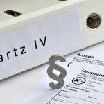 Hartz IV: Pflichtteil aus Erbe ein Muss
