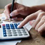 Hartz IV: Hauseigentümer müssen Kosten senken