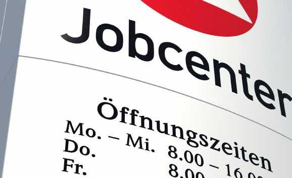 jobcenter heirat - Hartz IV-Behörde muss bei Heirat Umzug gestatten