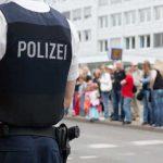 ueberfall jobcoach 150x150 - Brutaler Übergriff bei Hartz IV-Sinnlosmaßnahme