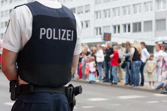 ueberfall jobcoach - Brutaler Übergriff bei Hartz IV-Sinnlosmaßnahme