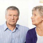 Hartz IV: Eltern werden aus Eigenheim geschmissen