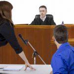 klage verfassungsgericht 150x150 - Verfassungsgericht lehnt Klage gegen Hartz IV ab