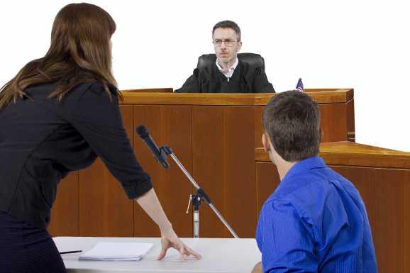 klage verfassungsgericht - Verfassungsgericht lehnt Klage gegen Hartz IV ab