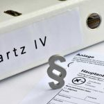 Hartz IV Neuregelungen: Was ändert sich