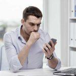 telefonlisten1 150x150 - Kein Telefon mit dem Jobcenter