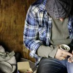 arbeitslose usa 150x150 - Armutsbericht: Arbeitsministerin verdrückt sich