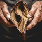 13 Millionen leben in Armut: Armutsquote erreicht historischen Höchstwert