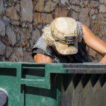 armut in europa 150x150 - Armut trotz Arbeit in ganz Europa