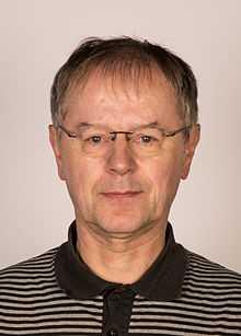butterwegge christoph - Hartz IV Kritiker soll Bundespräsident werden!