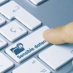 datenschutz gebrochen 150x150 - Hartz IV: Jobcenter tritt Datenschutz mit Füßen