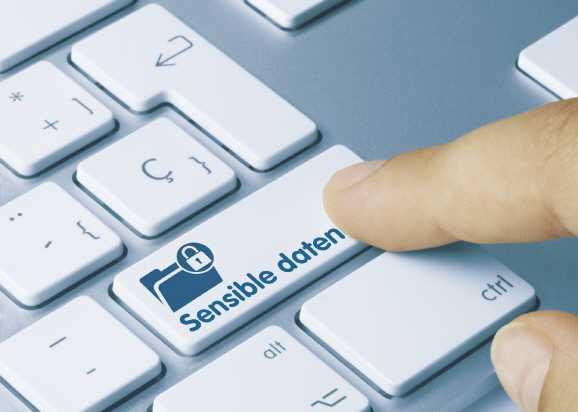 datenschutz gebrochen - Hartz IV: Jobcenter tritt Datenschutz mit Füßen