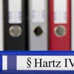 datenschutz teefonnummern 150x150 - Hartz IV: Email- und Telefonangabe nicht notwendig