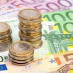 geld jobcenter bremen 150x150 - Jobcenter Bremen lässt Millionen liegen
