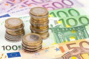 geld jobcenter bremen 300x200 - Hartz IV-Irrsinn: 72 Millionen um 30 Millionen Euro Kleinstbeträge einzutreiben