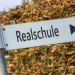 realschule 150x150 - Hartz IV: Jobcenter zahlt nicht Realschulabschluss