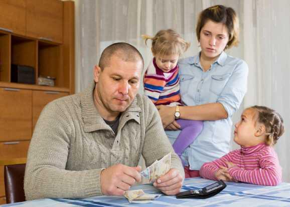 armut staedte - Hartz IV: Hamsterkäufe wegen Coronavirus führen zu unhaltbaren Zuständen