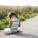 Hartz IV: Kinder leiden unter Mangelernährung