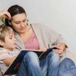 Geringerer Bar-Kindesunterhalt bei mietfreier Wohnungsüberlassung