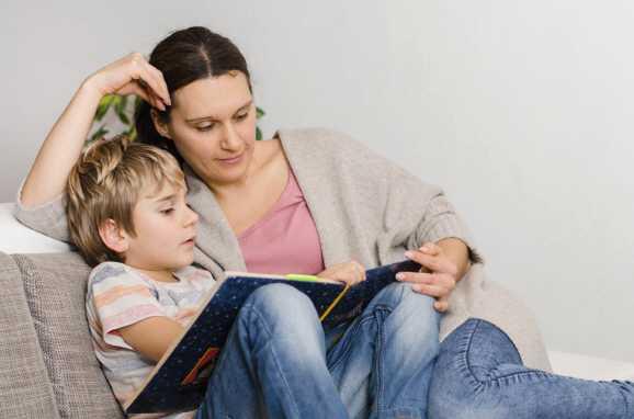 unterhaltsvorschuss statt hartz4 - Geringerer Bar-Kindesunterhalt bei mietfreier Wohnungsüberlassung