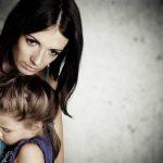 Hartz IV: Kindesvermögen darf nicht für Unterhalt der Eltern angerechnet werden
