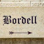 bordell 150x150 - Keine Bordell-Jobs über die BA-Jobbörse