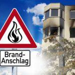 brandanschlag 150x150 - Brandanschlag vernichtet tausende Hartz IV-Akten
