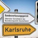 bundesverfassungsgericht1 150x150 - Bundesverfassungsgericht prüft Hartz IV-Sanktionen