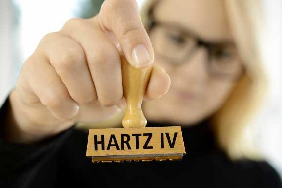 hartz4 aenderungen 2017 - Kurzer Hartz IV-Bezug ohne Hausverkauf