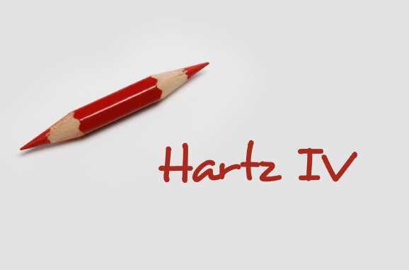 kuerzung jobcenter 2017 - Hartz IV: Jobcenter dürfen radikal kürzen