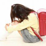 schulverweigerung 150x150 - Schulverweigerung und Hartz IV: Ein Teufelskreis