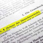 verfassungsklage sanktionen hartz iv 150x150 - Erneute Hartz IV Verfassungsklage