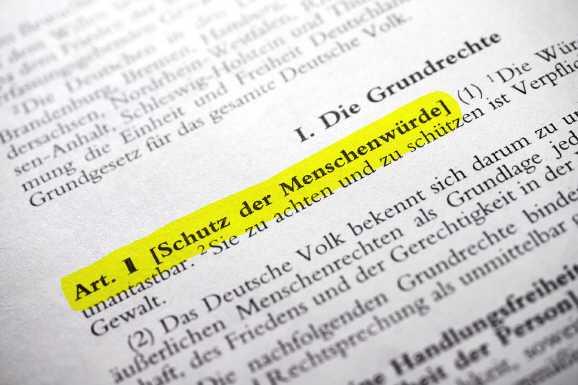 verfassungsklage sanktionen hartz iv - Erneute Hartz IV Verfassungsklage