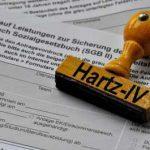 antrag ablehnt 150x150 - Hartz IV: Fehler bei weiterbewilligten Leistungen