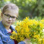 12 jährige Hartz IV-Betroffene darf Erbe behalten