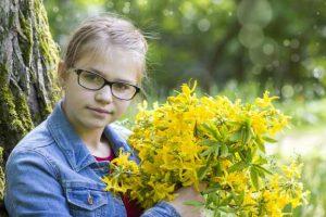 erbe kind hartz 300x200 - Mehr Hartz-IV-Anspruch auf Wohnbedarf für Kindesumgang
