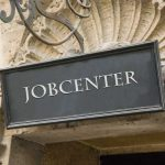 Jobcenter finanziert keine Börsentermingeschäfte