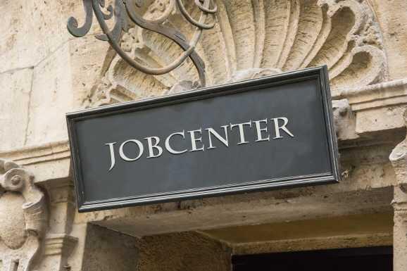 jobcenter urteil 1 - Jobcenter finanziert keine Börsentermingeschäfte