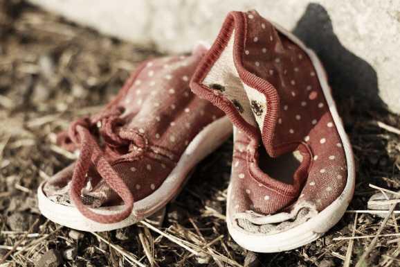 kinderarmut 2 - Tausende Kinder leiden unter Hartz IV- Sanktionen