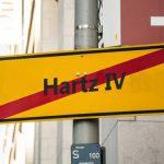 Total-Revision von Hartz IV?
